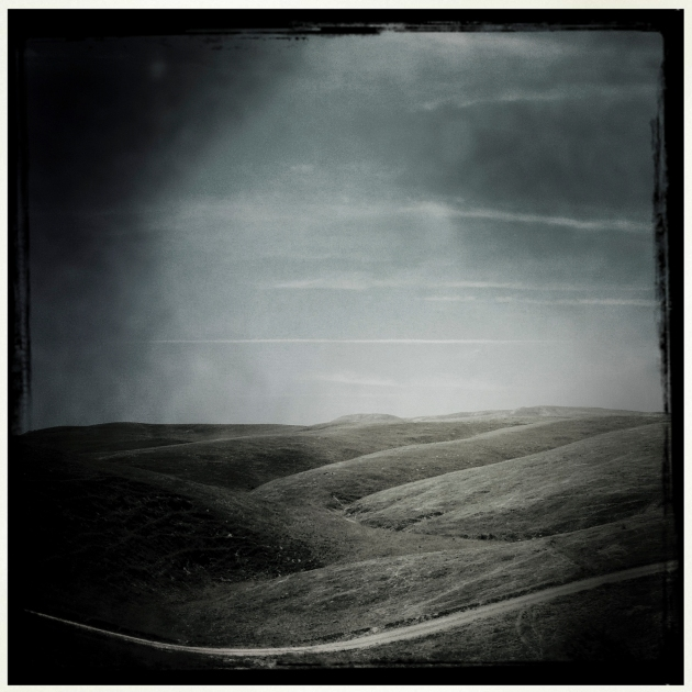 fine_art_landscape_Amanda_Hibbert_Photography_IMG_1065
